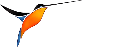 Logo Bureau Eer Gerelateerde Vraagstukken - Utrecht, Nederland
